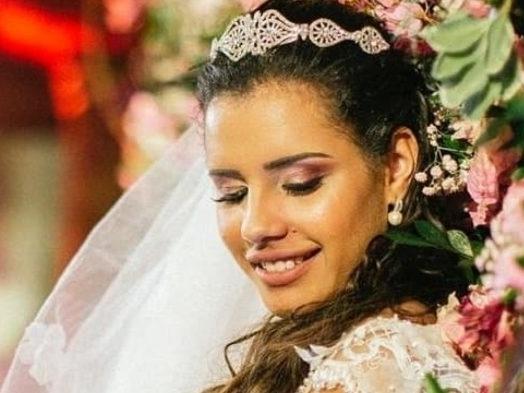 História do passado de Alinne Araújo vem à tona e caso de suicídio tem grande reviravolta