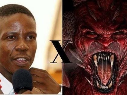 BIZARRO: Pastor afirma que foi ao inferno, matou o diabo e ainda viu vários políticos