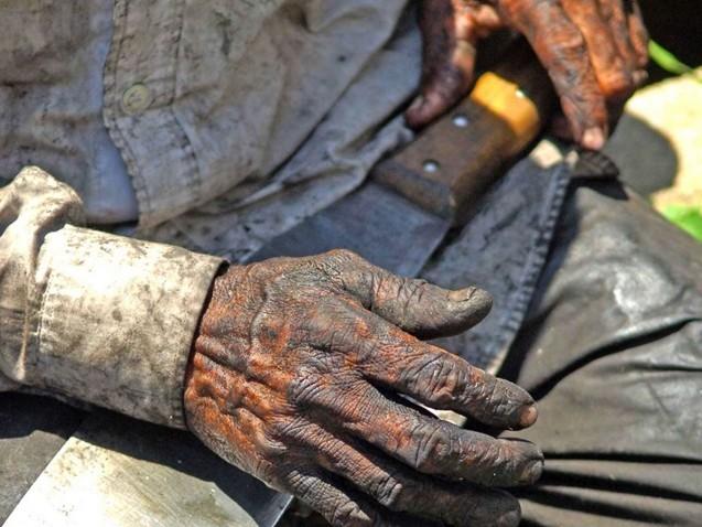 Comissão Pastoral da Terra repudia portaria do trabalho escravo