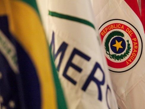 Ipea: Em acordo com Mercosul, ganho maior com exportação fica para UE