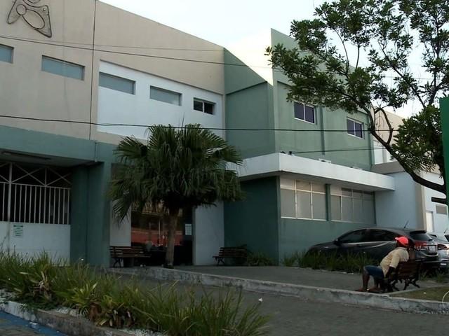 Maternidade Santa Mônica, em Maceió, tem nova gestão após diretora-geral entregar o cargo