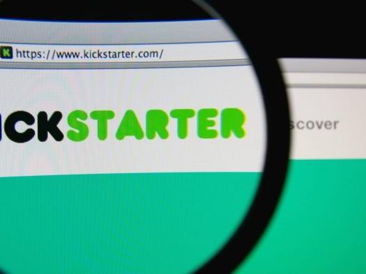Kickstarter é a primeira grande empresa de tecnologia a se sindicalizar