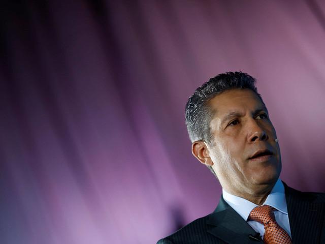 Folha de São Paulo | 'Não haverá solução para a Venezuela sem voto', afirma opositor