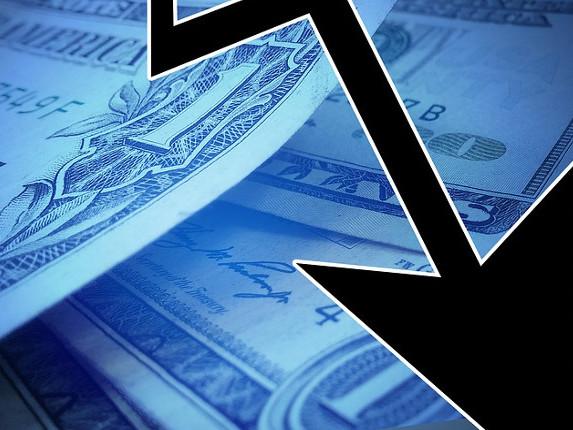 Mercado financeiro prevê inflação abaixo do limite da meta de 3%