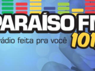 Divulgue sua empresa na Rádio Paraíso FM de Sobral
