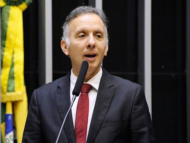 Relator da reforma tributária defende esforço concentrado para aprovação até junho