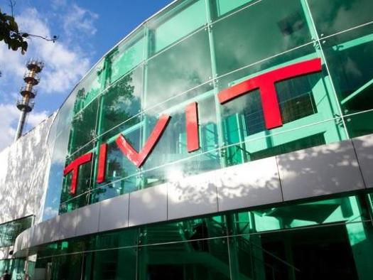 CIAB 2019 | TIVIT apresenta inovações digitais voltadas para o setor financeiro