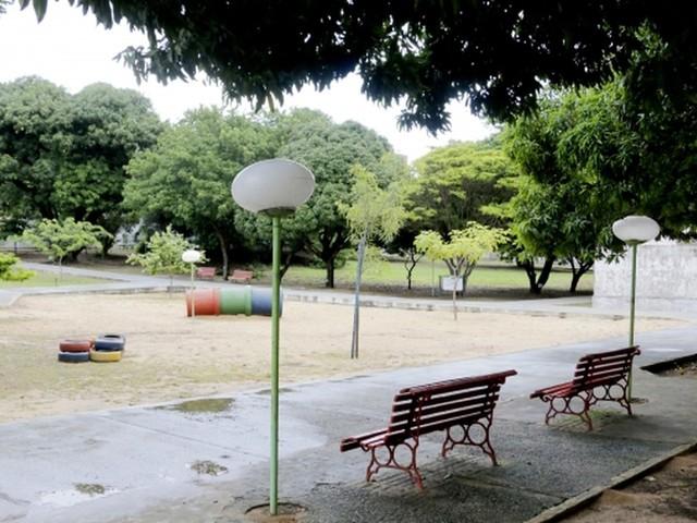 Bosque das Mangueiras será fechado para obras em Natal; previsão é de 180 dias