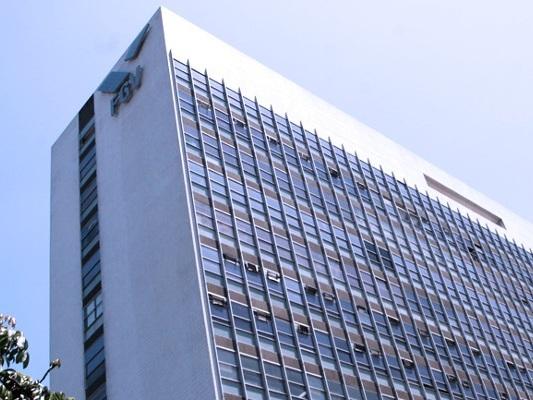 FGV-SP divulga aprovados no Vestibular de Administração 2019/2 via provas e Enem