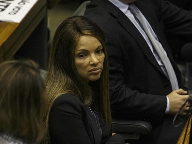 Caso Flordelis: MPRJ pede que a deputada e mais oito réus sejam levados a júri popular