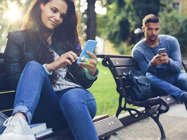 Quer encontrar um amor online? Confira 5 coisas que você não deve fazer
