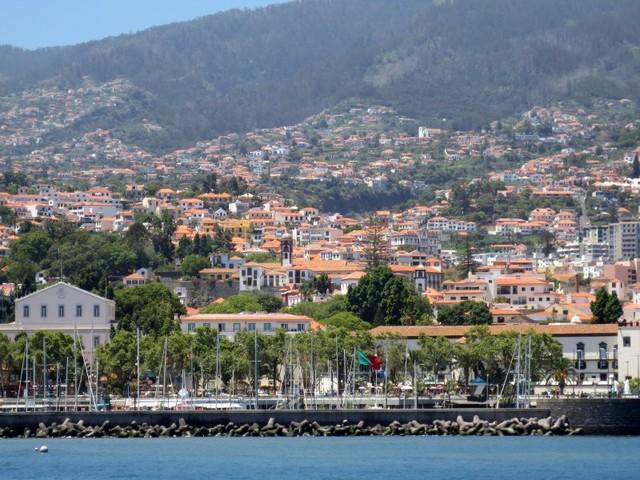 32% da população da Madeira vive na pobreza