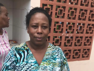 Merendeiras heroínas salvaram 50 crianças do atentado à escola de Suzano