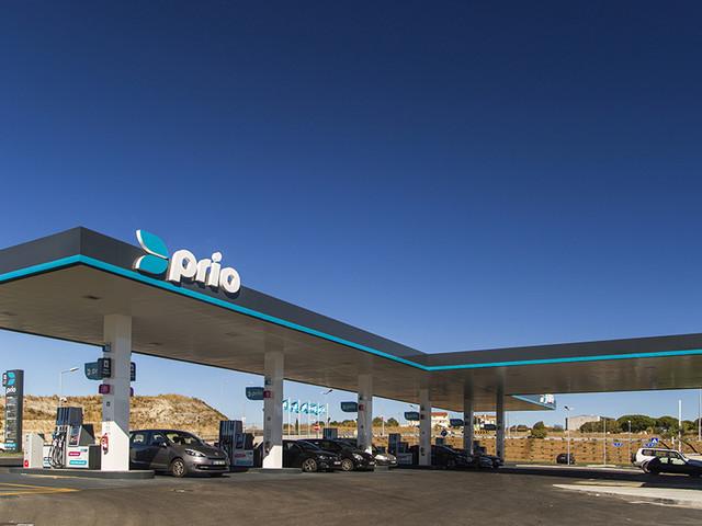 PRIO investe 18 milhões para atingir liderança no serviço ao cliente