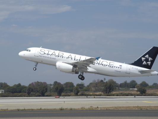 Star Alliance conquistou título de Melhor Aliança Aérea