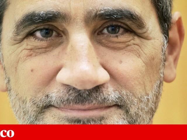 Novo dirigente sindical dos juízes acusa Governo de má fé