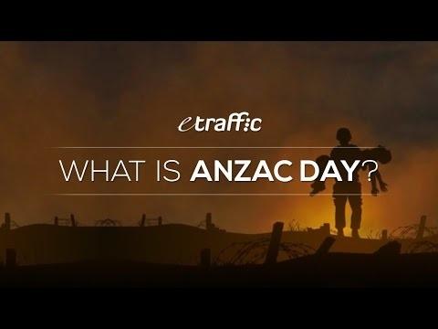 Austrália - feriados nacionais