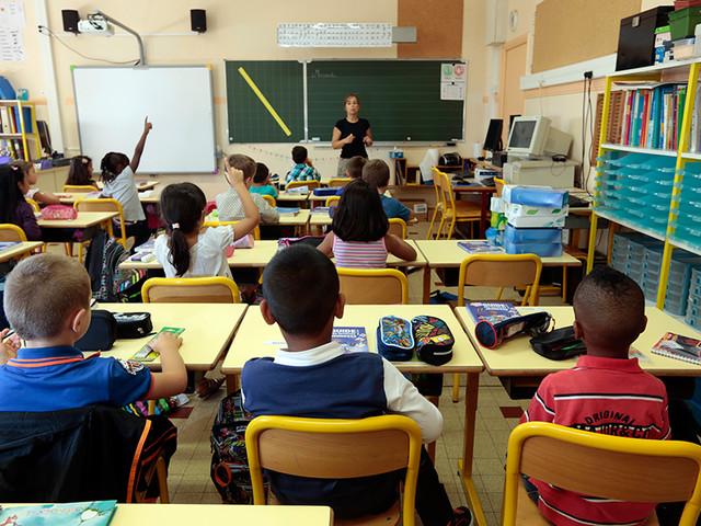 E se omeu filhotiver dificuldadesde aprendizagem e de atenção?