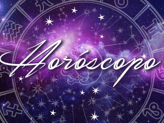 Horóscopo: confira a previsão de hoje para cada signo