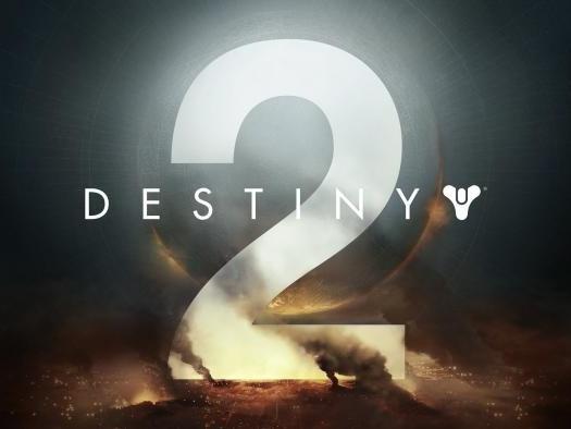 Destiny 2 ganha novo trailer; assista!