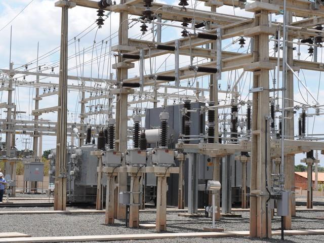 Governo já avalia eventual liquidação de distribuidoras da Eletrobras