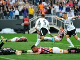 A incompetência dos dirigentes do São Paulo não tem limite. Não conseguiram contratar Walter do Corinthians. Sabotaram a confiança de Renan Ribeiro. E a relação do goleiro com Dorival Júnior…
