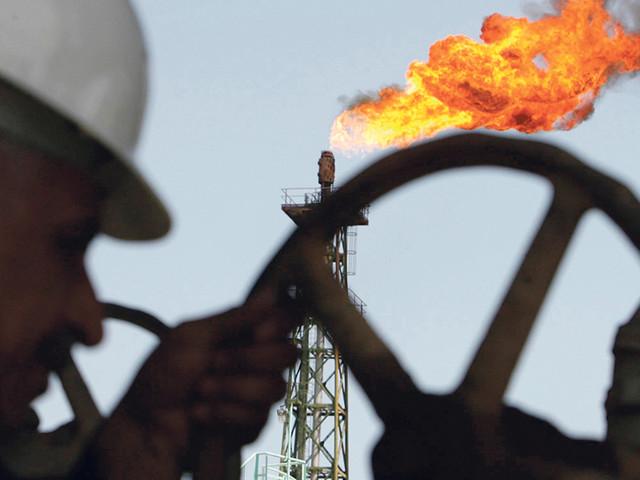 Fundo soberano da Noruega pode deixar de investir em petróleo e gás
