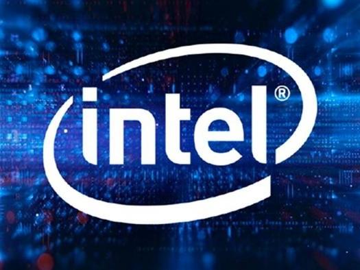 Intel deve cortar preços de suas novas CPUs para combater a AMD, aponta rumor
