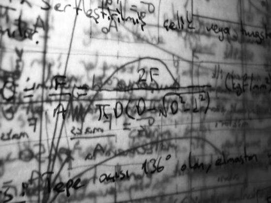 Questão matemática mais famosa esperou mais de 300 anos por solução