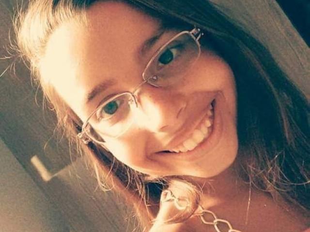 """Menina morre após """"brincadeira"""" na escola e diretor pede atenção sobre conteúdo nas redes"""