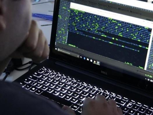 Campeonato dará recompensa para o hacker que detectar falhas reais em sistemas