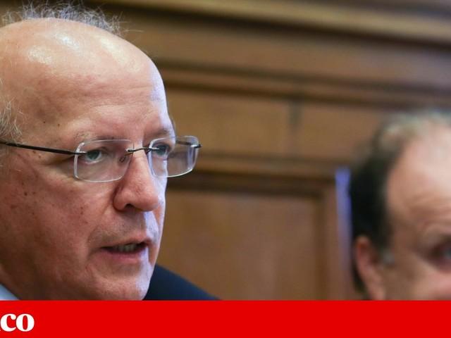 Portugal suspendeu vistos a cidadãos iranianos
