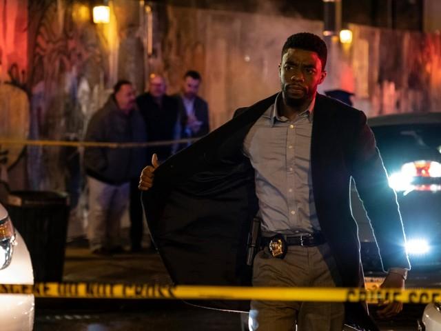 'Crime sem Saída' e 'Brincando com Fogo' estreiam nos cinemas da Paraíba