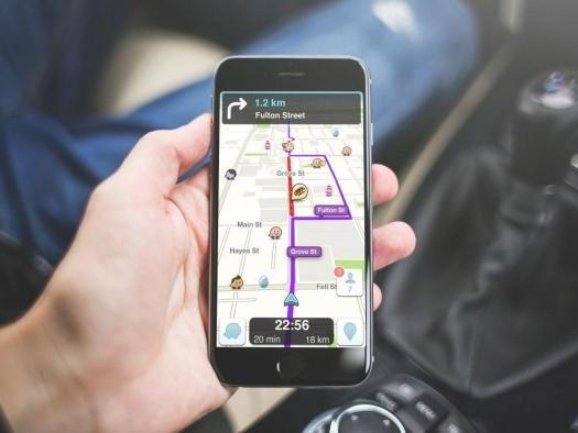 Waze: como usar o modo offline e economizar internet