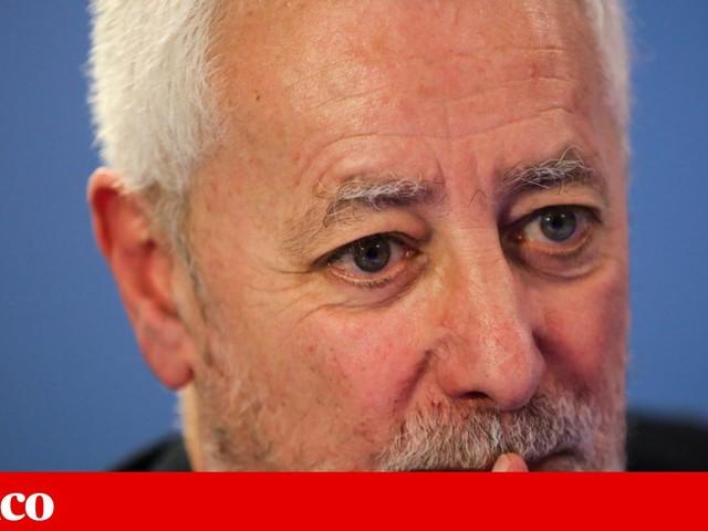 """""""Marcelo está a reduzir os outros actores políticos quase a figurantes"""""""