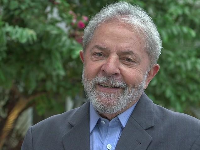 New York Times escancara o golpe contra Lula