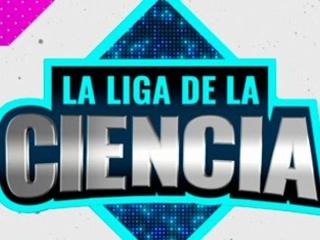 La Liga de la Ciencia