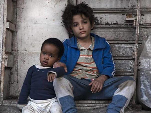 """""""Assunto de Família"""" e """"Cafarnaum"""": Oscar para todo mundo, por favor"""