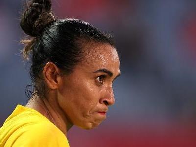 Futebol feminino   Brasil cai para Canadá nos pênaltis e é eliminado em Tóquio