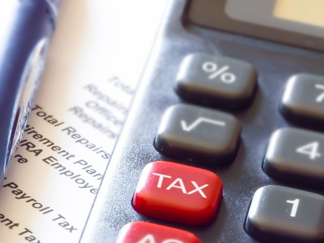 Novo escalão do IRS beneficia rendimentos elevados, diz fiscalista
