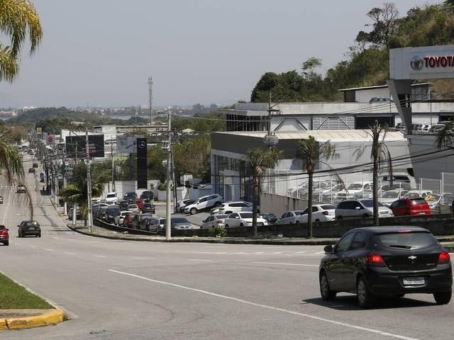 Centro e Botafogo puxam queda de até 50% no roubo de veículos no Rio; valor do seguro cai de 15% a 18%