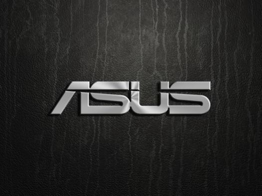 ASUS vai aceitar notebooks no programa que troca aparelhos antigos por descontos