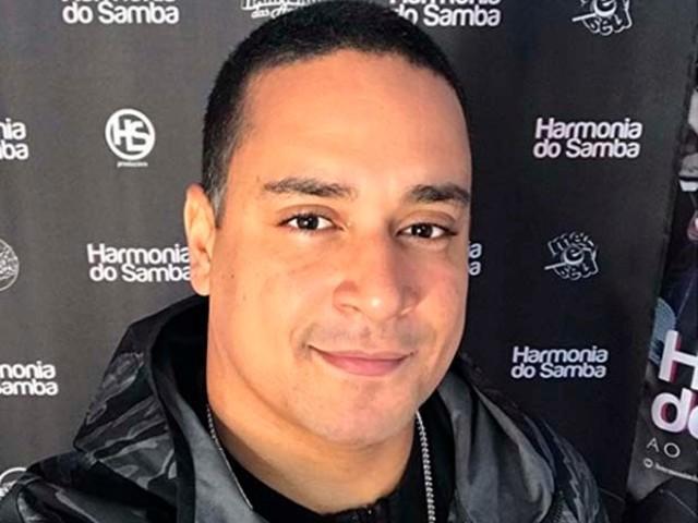Harmonia gravará DVD em Salvador no mês de janeiro