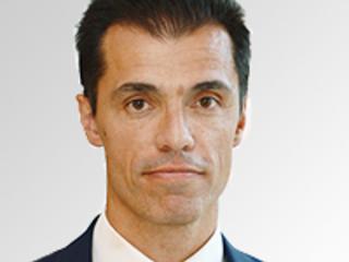 Como estimular significativamente a poupança em Portugal