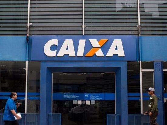Black Friday da Caixa oferece mansão em São Paulo com 30% de desconto