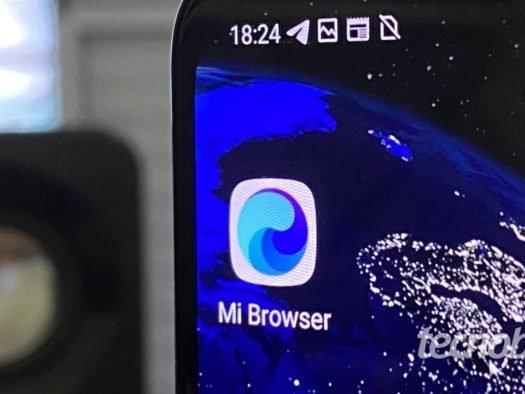 Xiaomi atualiza Mi Browser para não coletar dados no modo anônimo