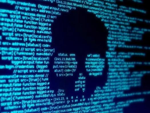 Microsoft Defender chega para detectar ameaças também no macOS