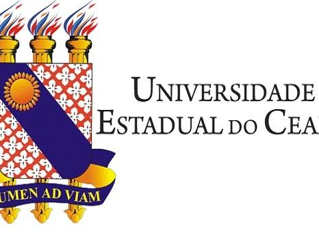 Período para solicitar isenção da taxa de inscrição do Vestibular 2019/2 da UECE está aberto