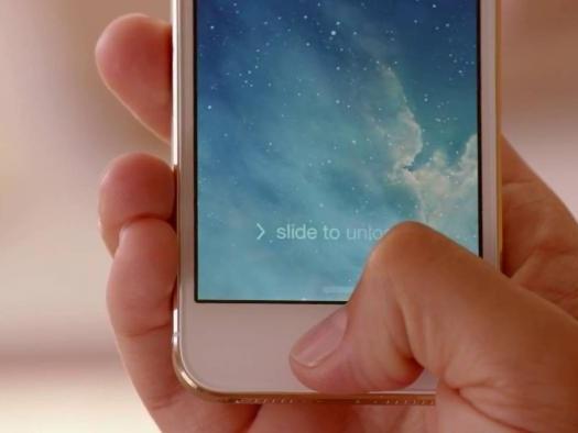 Apple está estudando trazer Touch ID de volta e levar Face ID ao Watch
