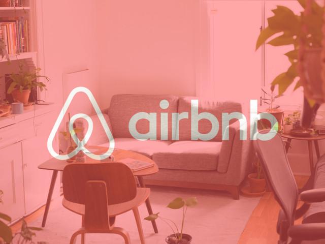 Airbnb utilizará realidade virtual para apresentar suas hospedagens